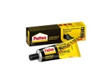 Sealing glue Pattex contact 50gr