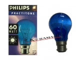 Λάμπα Philips Energy practitone Daylight A60 60Watt 230Volt B22