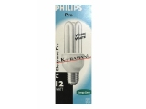 Λάμπα οικονομίας Philips PL Pro E27 12Watt Warm White