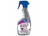 Cleaner spray for refrigerator FCS400