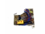 Electronic board for Espresso Krups XP4020